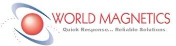 world-magnetics