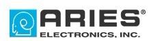 aries-electronics