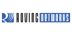 roving-networks