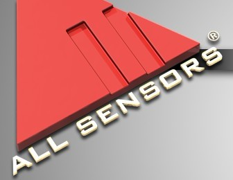 all-sensors