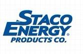 staco-energy