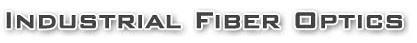 i-fiberoptics