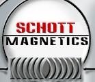 schott-corporation